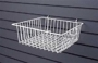 medium_flat_basket1